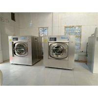 中小型医院洗衣机 卫生院医用全自动洗衣机价格
