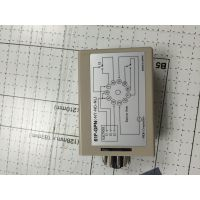 Omron/欧姆龙无浮标开关61F-GP-N水位控制器
