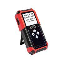 DTSJ-Y双通道标准铂电阻温度校验仪