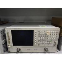 安捷伦4156C现货供应精密半导体参数分析仪4156C