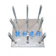 深圳坂田模范热镀锌钢板生产厂家