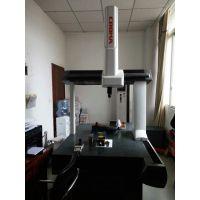 出售二手思瑞Groma8106三坐标测量机