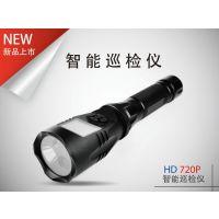 瑞特安RTA7836强光摄像手电筒