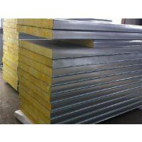 彩钢夹芯板采购,芜湖市彩钢夹芯板,洁利净化科技有限公司