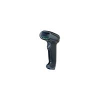 霍尼韦尔公司领先的第六代二维影像扫描器