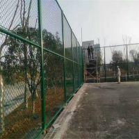剑桥供应防腐的焊接而成低碳钢丝网球场地围栏 篮球场围网造价 运动场地铁制防护网子怎么施工厂家报价单