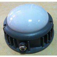 耀科、供应户外高亮圆150大LED点光源、彩色外控楼体桥梁点光源、YK-DGY3065