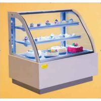 山东冷藏保鲜蛋糕展示柜生产厂家