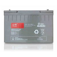 山特电池 山特蓄电池 山特电池质量 祖科供