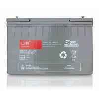 山特ups蓄电池UPS电池12V38AHUPS电池12V10