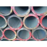 供应正品鞍钢Q345B无缝管规格材质齐全 各大钢厂合金钢管26-426*20