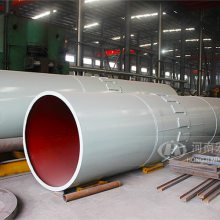 石灰生产工艺,武汉机械化环保石灰窑制作厂家有哪些