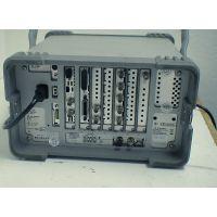 E4403B agilent 频谱分析仪 9KHZ-3GHZ 销售、租赁