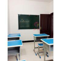 清远小学生绿板U惠州装饰推拉绿板U绿板简单大方