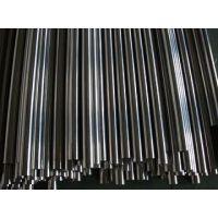 永康毛细20#钢管4*0.5生产厂家、用于精密电子