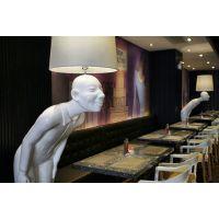 惠州餐厅家具工厂