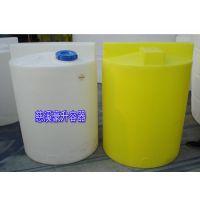 供应 300L加药桶 耐酸碱PE加药箱桶 300L计量桶带刻度300L化工桶