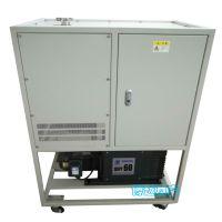 西安博越真空BYFJ-600F系列针对LNG气瓶抽真空量身定做LNG抽真空时间快真空度高