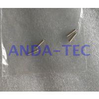 运通/光荣得利来NMD100取款机芯模块 (SPR)-BCU弹簧 A002560