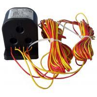安科瑞AKH-0.66/Z-3*Φ10-50/25mA型三相一体式电流互感器