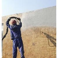 深圳外墙防水 聚脲防水涂料
