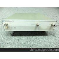 精微创达-惠普-HP-8971B-噪声系数测试仪