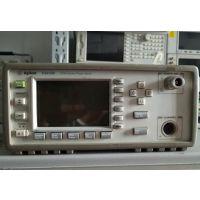 AgilentE4418A 供应二手安捷伦E4418A EPM-P系列单通道功率计