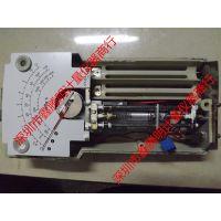 专业维修日本里音粘度计VT-04F