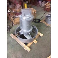 立卧系列消防泵XBD4.0/1.1-32L(W)变频恒压给水成套设备AB签