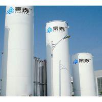 青岛全国发货 液化天然气储罐LNG 火热发售