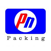 深圳市吨之袋包装材料有限公司