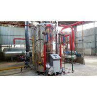 0.7KW甲醇热水锅炉60万大卡甲醇热水锅炉六十万大卡燃气热水锅炉