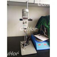 电动搅拌器|电子搅拌器|实验室搅拌器-源自德国实验室电动搅拌器