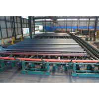 河北无缝钢管厂家、钢管型号规格、优质钢管