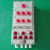 威创 BXM(D)51-7K防爆照明(动力)配电箱