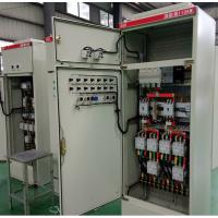 重庆消防水泵控制柜
