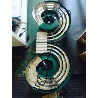 自动送料振动盘振动盘送料机广州白云振动盘设备奥信振动盘