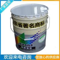 400度银粉耐高温漆联迪品牌优质厂家