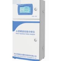 zz水质硬度在线分析仪HDA-1400