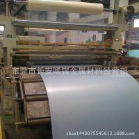 批发供应宝钢SECC电镀锌板 SECC电解板 0.2mm-2.0mm切割零售