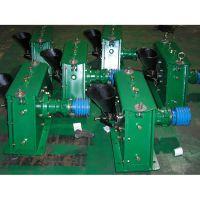 山东朗泰厂家直销抛丸器及配件实力厂家 质量保证