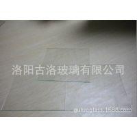 进口导电玻璃150*150*2.2mm