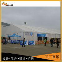 广州有哪些铝合金婚庆展览篷房出租厂家 朝力帐篷