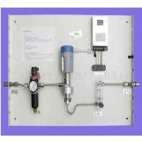OFSEM-400J型在线气体露点分析仪