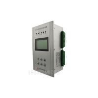 北京四方CSC-231数字式电抗器保护测控装置