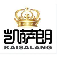 上海虹匠实业有限公司