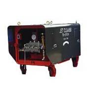 ARIMITSU有光 工业机器高压清洗机(电动)TB-75DH