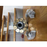 液压泵配件REXROTH/力士乐A11VLO190柱塞月牙轴承主轴