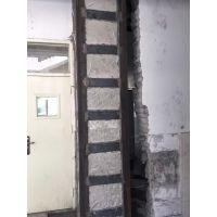 河南粘钢胶厂家 奥泰利环氧建筑结构粘钢胶厂家直销