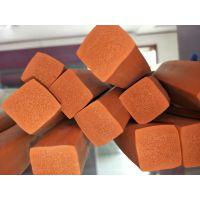 瑞远橡胶制品厂家直销硅胶、三元乙丙制品 ,密封条、胶条(异型橡胶密封条 来图来样定制)